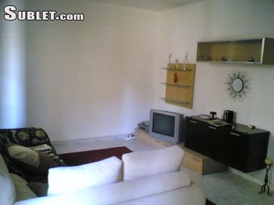Image 2 Furnished room to rent in Esquerra Eixample, Eixample 2 bedroom Apartment
