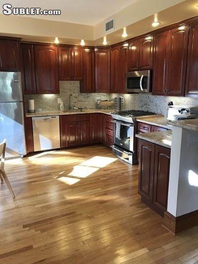 $5950 3 Brookline, Boston Area