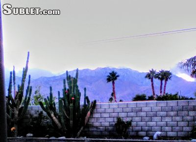 Image 10 Furnished room to rent in Palm Springs, Southeast California 2 bedroom House