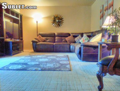 Image 8 Furnished room to rent in Palm Springs, Southeast California 2 bedroom House