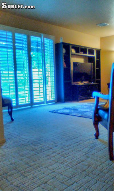 Image 9 Furnished room to rent in Palm Springs, Southeast California 2 bedroom House