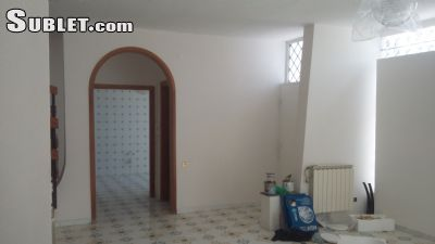 Image 5 unfurnished 4 bedroom Apartment for rent in Bacoli, Naples