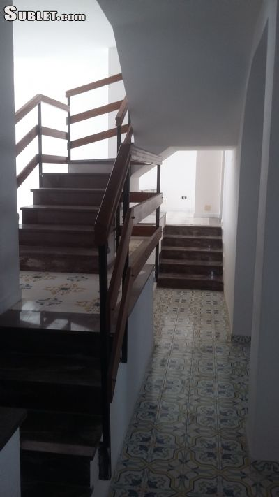 Image 6 unfurnished 4 bedroom Apartment for rent in Bacoli, Naples