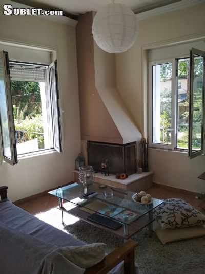 600 room for rent Patras Achaea, West Greece