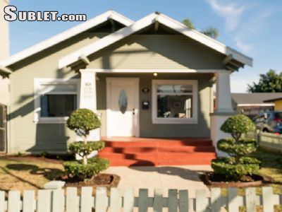 $5000 3 Long Beach South Bay, Los Angeles