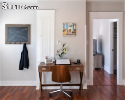 Image 10 furnished 3 bedroom House for rent in Long Beach, South Bay