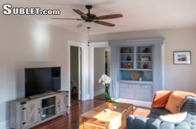 Image 3 furnished 3 bedroom House for rent in Long Beach, South Bay
