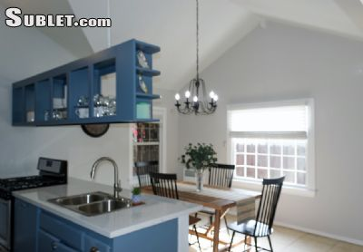 Image 4 furnished 3 bedroom House for rent in Long Beach, South Bay