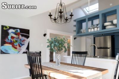 Image 5 furnished 3 bedroom House for rent in Long Beach, South Bay