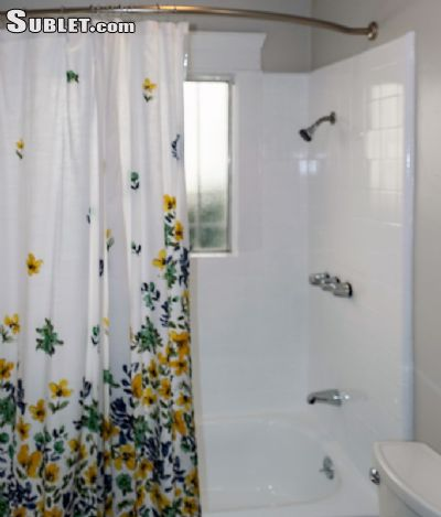 Image 8 furnished 3 bedroom House for rent in Long Beach, South Bay