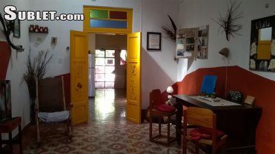 Image 6 Room to rent in Merida, Yucatan Studio bedroom Hotel or B&B