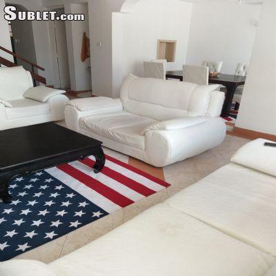 $950 room for rent Nairobi, Kenya