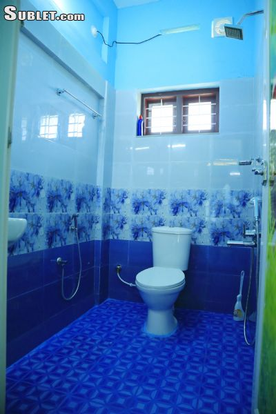 Image 8 furnished 2 bedroom Apartment for rent in Pathanamthitta, Kerala