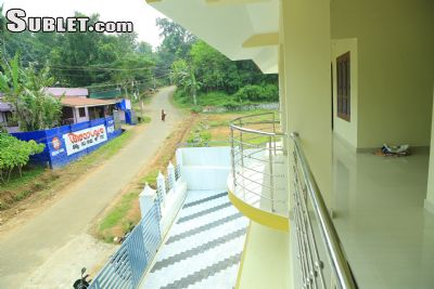 Image 9 furnished 2 bedroom Apartment for rent in Pathanamthitta, Kerala