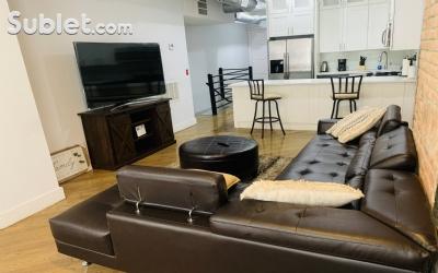 $2750 1 Bed-Stuy, Brooklyn