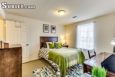 Room for rent Fort Collins
