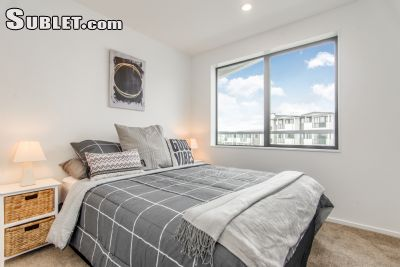Image 10 furnished 2 bedroom Apartment for rent in Parnell, Auckland City