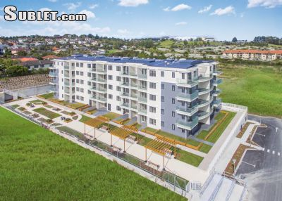 Image 2 furnished 2 bedroom Apartment for rent in Parnell, Auckland City