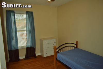 Image 9 Furnished room to rent in Hall County, Northeast Mountains 3 bedroom House