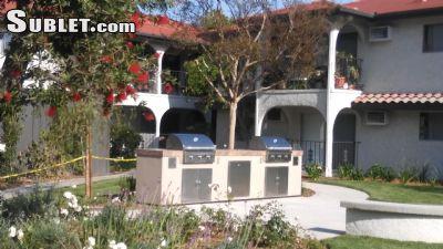 Image 4 unfurnished 1 bedroom Apartment for rent in San Gabriel, San Gabriel Valley