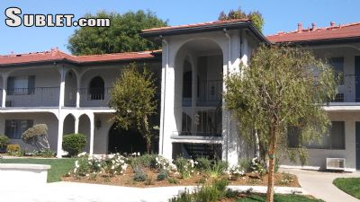 Image 3 unfurnished 2 bedroom Apartment for rent in San Gabriel, San Gabriel Valley
