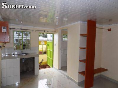 6000 room for rent Nairobi, Kenya