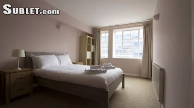 Image 6 furnished 2 bedroom Apartment for rent in Aldgate, City of London