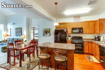 Image 3 furnished 2 bedroom Apartment for rent in Portland North, Portland Area