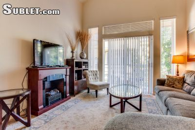 Image 4 furnished 2 bedroom Apartment for rent in Portland North, Portland Area