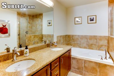 Image 5 furnished 2 bedroom Apartment for rent in Portland North, Portland Area