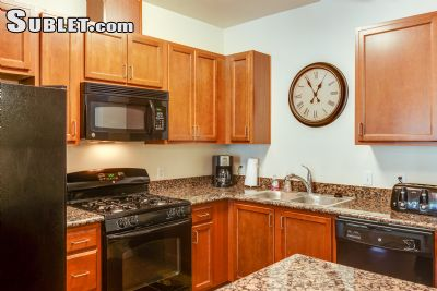 Image 8 furnished 2 bedroom Apartment for rent in Portland North, Portland Area