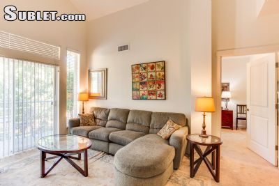 Image 9 furnished 2 bedroom Apartment for rent in Portland North, Portland Area