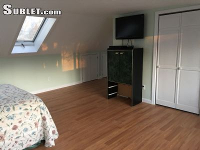 Image 9 Furnished room to rent in Mashpee, Upper Cape Cod 3 bedroom Hotel or B&B