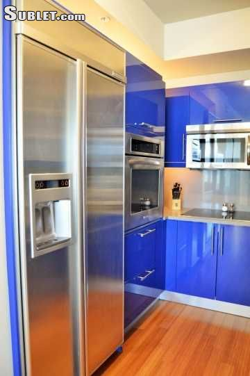 Image 2 furnished 1 bedroom Apartment for rent in Fort Lauderdale, Ft Lauderdale Area