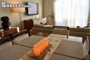 Image 3 furnished 1 bedroom Apartment for rent in Fort Lauderdale, Ft Lauderdale Area