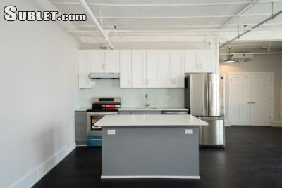 Image 2 unfurnished Studio bedroom Apartment for rent in Greenpoint, Brooklyn