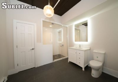 Image 4 unfurnished Studio bedroom Apartment for rent in Greenpoint, Brooklyn
