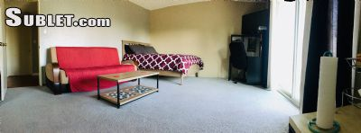 Image 4 Furnished room to rent in Culver City, West Los Angeles 3 bedroom Apartment