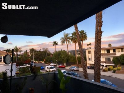 Image 6 Furnished room to rent in Culver City, West Los Angeles 3 bedroom Apartment