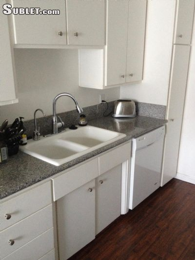 Image 9 Furnished room to rent in Culver City, West Los Angeles 3 bedroom Apartment