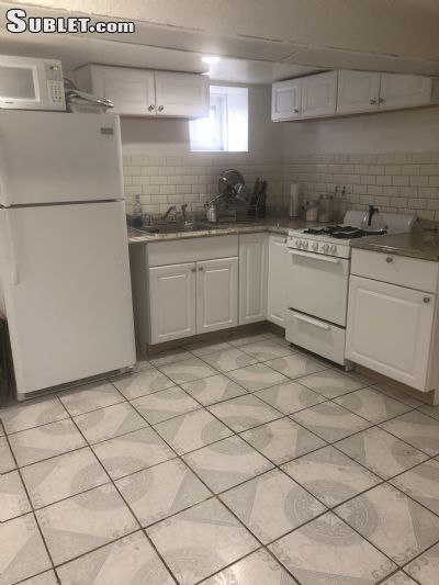Image 2 Room to rent in Jamaica, Queens 1 bedroom Dorm Style
