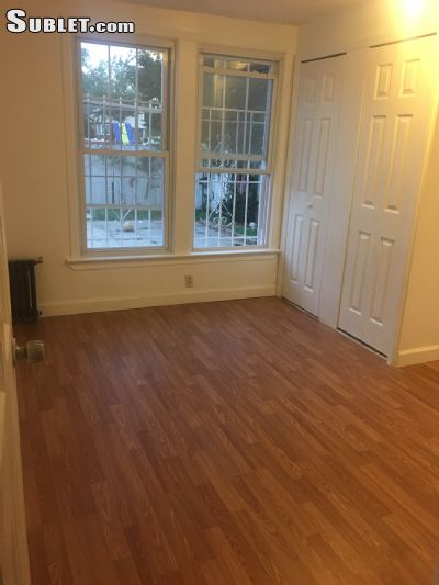 Image 6 Room to rent in Jamaica, Queens 1 bedroom Dorm Style