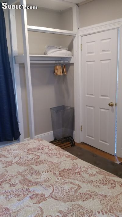 Image 4 furnished 3 bedroom House for rent in Ridgefield Park, Bergen County