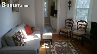 Image 6 furnished 3 bedroom House for rent in Ridgefield Park, Bergen County