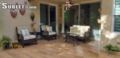 Image 10 furnished 4 bedroom House for rent in Hollywood, Ft Lauderdale Area