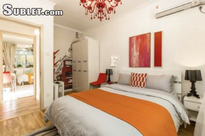 Image 8 furnished 2 bedroom Apartment for rent in Chaoyang, Beijing Inner Suburbs