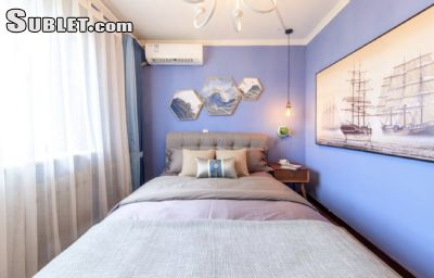 Image 4 furnished 2 bedroom Apartment for rent in Haidian, Beijing Inner Suburbs