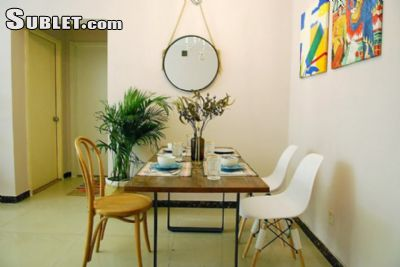 Image 5 furnished 2 bedroom Apartment for rent in Dongcheng, Beijing Proper