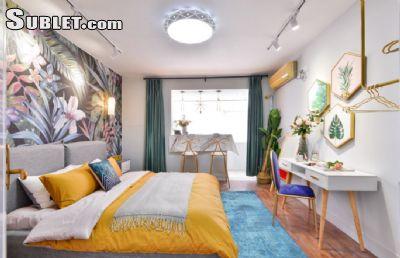 Image 1 furnished 2 bedroom Apartment for rent in Dongcheng, Beijing Proper