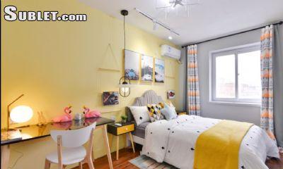Image 3 furnished 2 bedroom Apartment for rent in Dongcheng, Beijing Proper